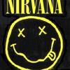 School - Nirvana Cover - Danilo