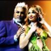 Azis & Malina - Samo S Teb (Remix) mp3