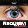 Requiem For A Dream (Original Version)