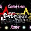 Una Cancion De Amor-Estrellas De La Kumbia 2012