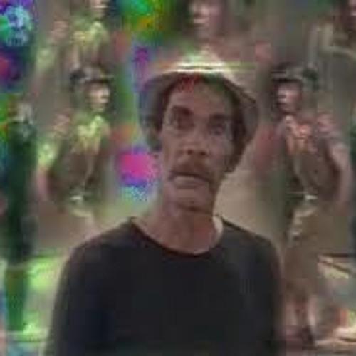 Abaracdabra - Chaves Psicodélico(Original Mix)