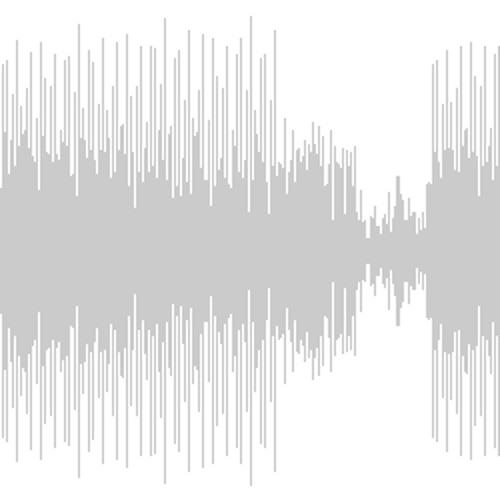 Slowly (Original Mix) [Free DL]