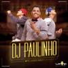 DJ PAULINHO - #TÁ LIGADO NÃO -  CD Completo Portada del disco