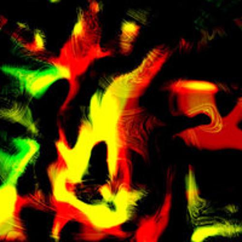 Vicious Matter - Woo Fire
