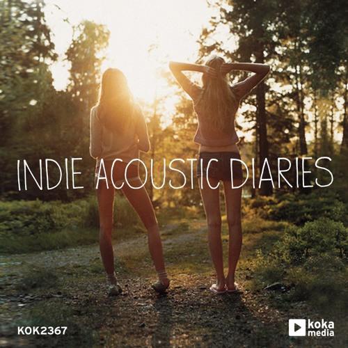 Indie Acoustic Diaries