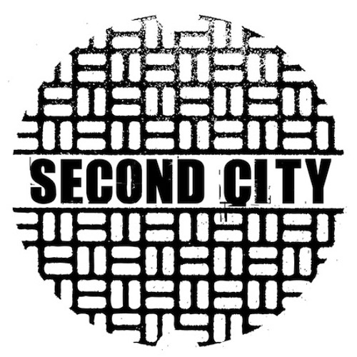 SecondCity - What You Need