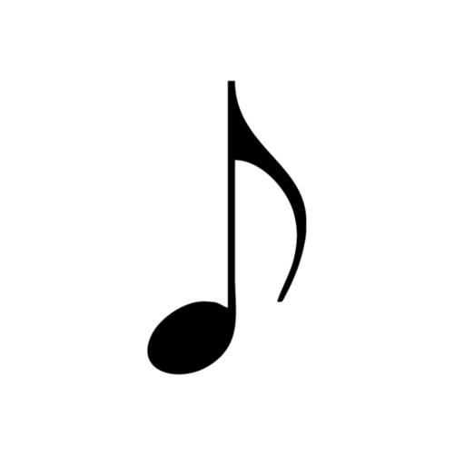 Piano Electro
