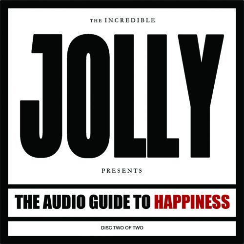 JOLLY - Firewell