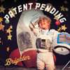 Patent Pending - Hey Mario mp3