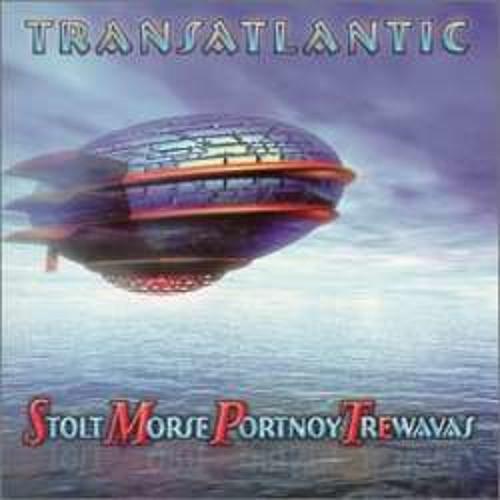 TRANSATLANTIC - We All Need Some Light