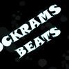 Te Escribo... (Base de Rap Romantico) OckramsBeats