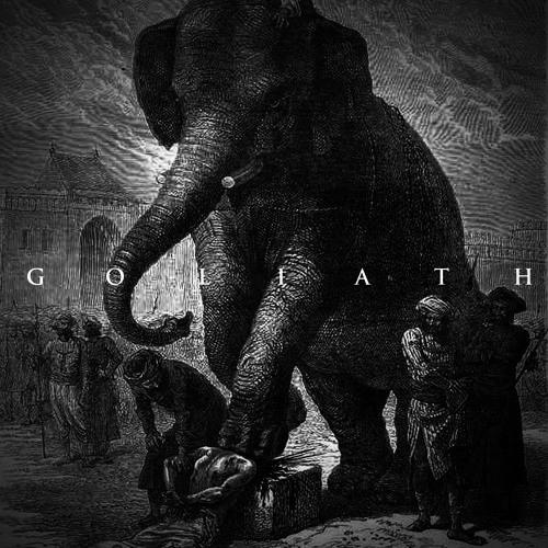 IMPERIAL TRIUMPHANT: Gomorrah