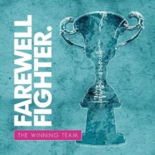 The Winning Team EP