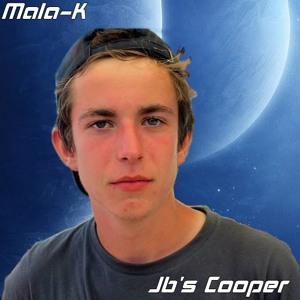 Jb's Cooper mp3