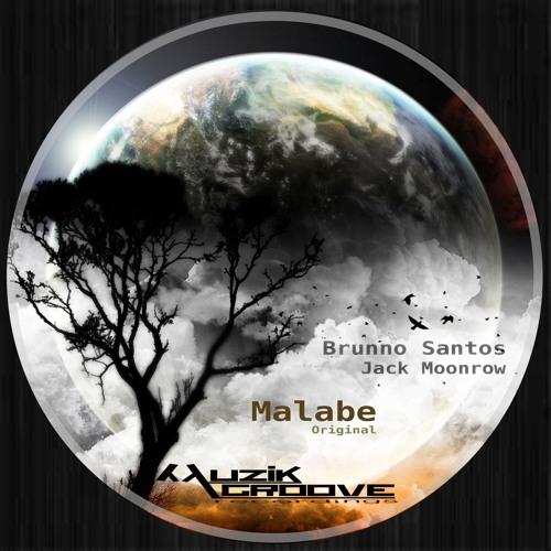 Malabe by Brunno Santos & Jack Moonrow