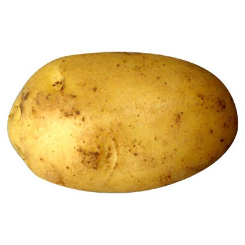 This Is My Potato