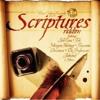 SCRIPTURES RIDDIM DJ SYKE LAVA GROUND