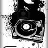 (93) Daddy Yankee - Machete (C-mix) In Mierdamix 13´