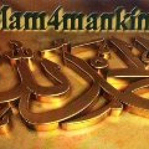 Hope part 1 Islam4mankind weekly Radio