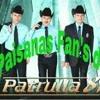 PATRULLA 81 - QUITATE DE MI CAMINO DISCO NUEVO DEL 2013.mp3