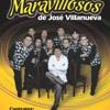 No Dudes De Mi Amor - Los Maravillosos De Jose Villanueva - Tacna Peru.