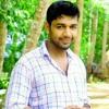 kaattu chembaka poove... Album Nee thanichalla Lyrics,Music&Sung by Saleem Kodathur
