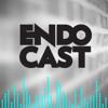 Download Endocast September 2013 [Free Download] Mp3