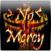 Status Alpha - No Mercy (Beat) *FREE DOWNLOAD*