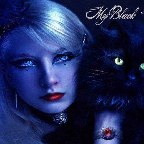 JPhilipps&Joint - My Black Cat DjSet - 2013
