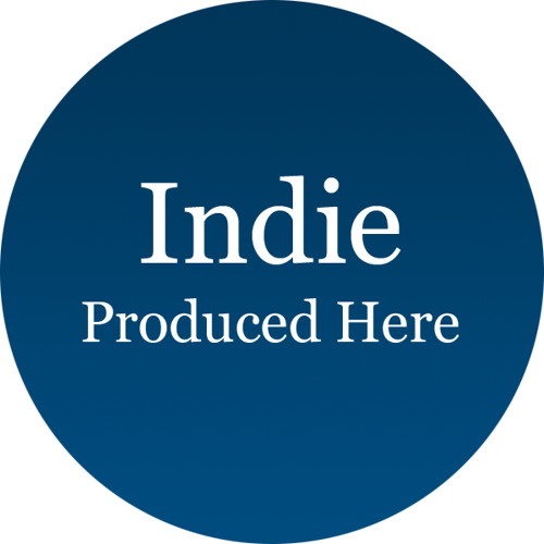Indie Tracks Produced Here