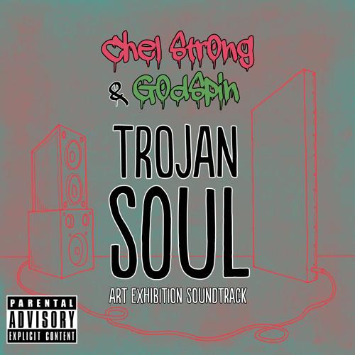 Trojan Soul Theme