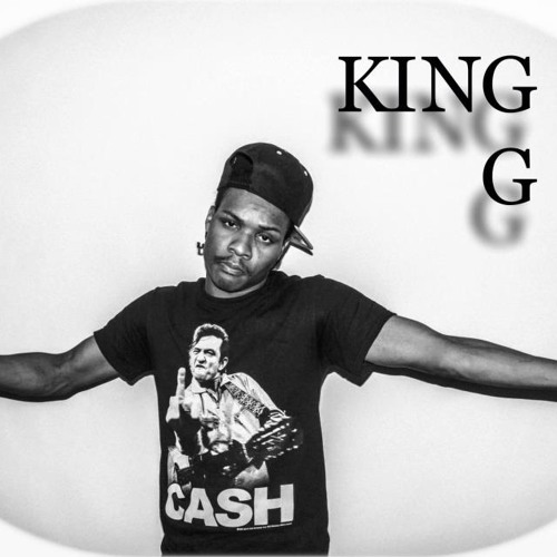 King~G- Straight To The Pro's
