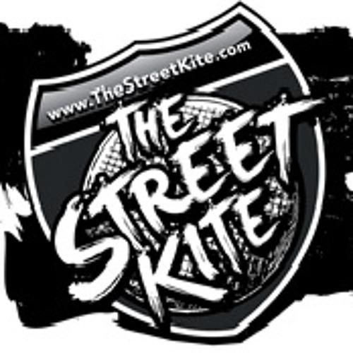 'Make Me' - Meek Mill [TheStreetKite.com]