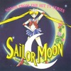 Sailor Moon Theme Song