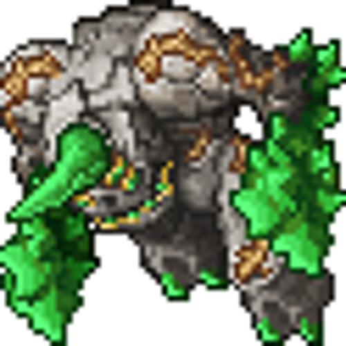 Deahstrike - Olimpo Raidcall