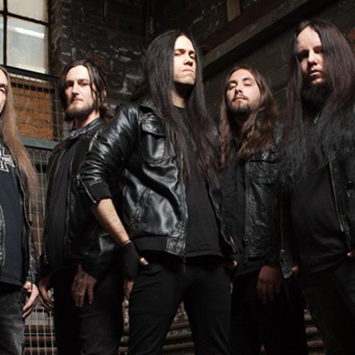 Killyourstereo.com - Joey Jordison Interview