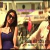 Bolona Bolo Shunte Ki Chao-DJ SUROJIT (ELECTRO  MIX)DEMO[BDS]