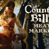 Country Bill's - Pig Squeal (2013)