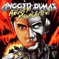 Steve Aoki & Angger Dimas - Annihilation Army