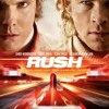 Movie Rush About 1976