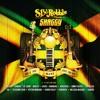 Shaggy - If U Slip U Slide (feat. Melissa Musique)