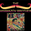 KAZAMAROV BROTHERS - #420