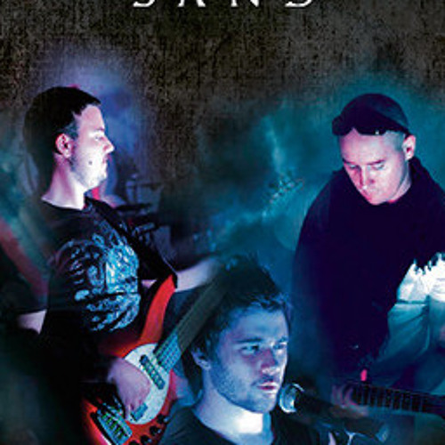 acoustic band lutka sa ormara