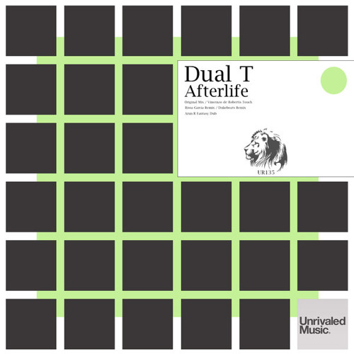 Dual T - Afterlife (Arun R Fantasy Dub) // Unrivaled Music