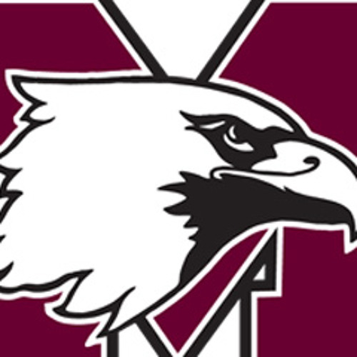McMaster vs Guelph Highlights- Sept 21