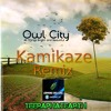 Kamikaze Remix [Free Download]