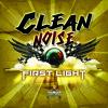 Clean Noise - 303