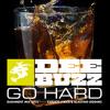 DeeBuzz Sound - GoHard - Bashment Mix 2013