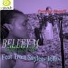 Belley M Feat Trust Saylee - Jello