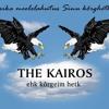 The Kairos- Mad World